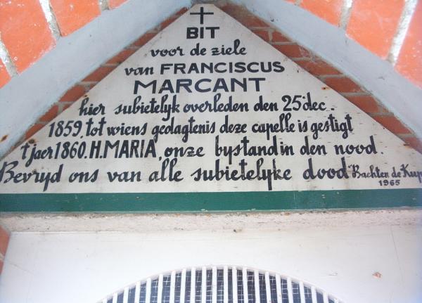 Frans-Vlaamse en oude Standaardnederlandse teksten en inscripties - Pagina 4 100611122902970736206560