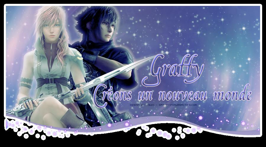 Version 18 : Final Fantasy 13 & Versus 13 100611072554762446209182