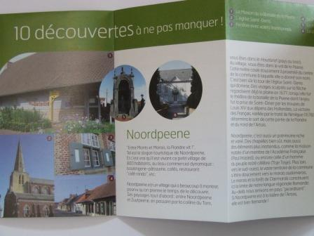 De mooiste dorpen van Frans Vlaanderen - Pagina 2 100612032357970736212858