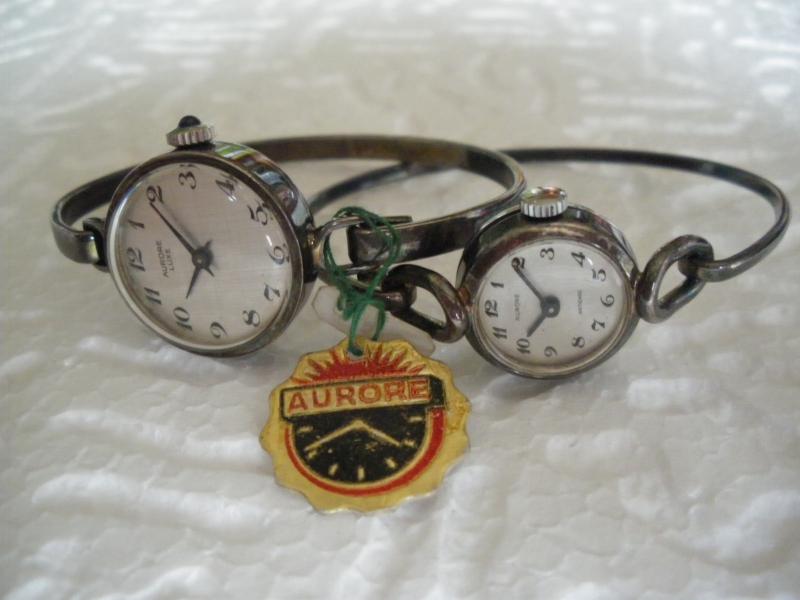 Enicar - Un post qui référence les montres de brocante... tome I - Page 12 1006130604301080536219670