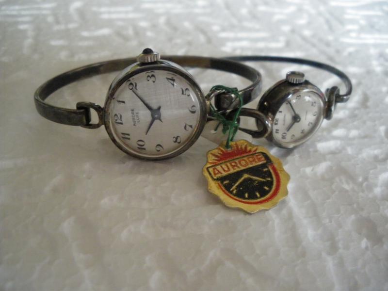 Enicar - Un post qui référence les montres de brocante... tome I - Page 12 1006130604591080536219674