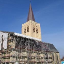 De kerken van Frans Vlaanderen - Pagina 2 100613105426970736217335