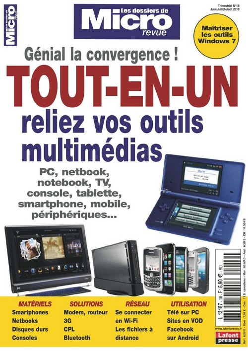 Les dossiers de Micro 2 Trimestr..pdf 1006141149171086876224352