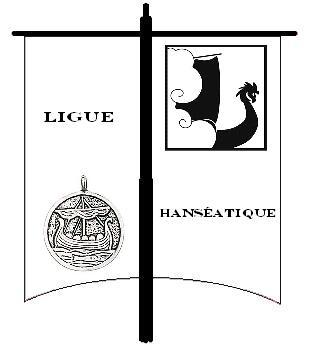 Présentation de La Hanse 100614121808282146224539