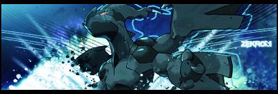 Snow's Art - Page 4 100616085329796786241087