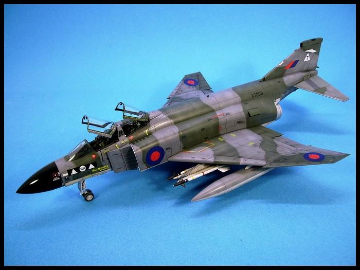 F-4M/FGR2 phantom II 100616112655492646241955