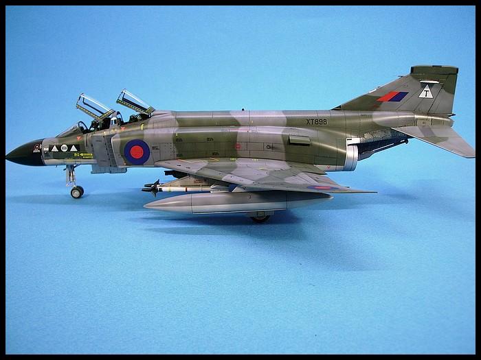 F-4M/FGR2 phantom II 100616112656492646241956