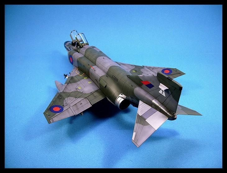 F-4M/FGR2 phantom II 100616112656492646241957