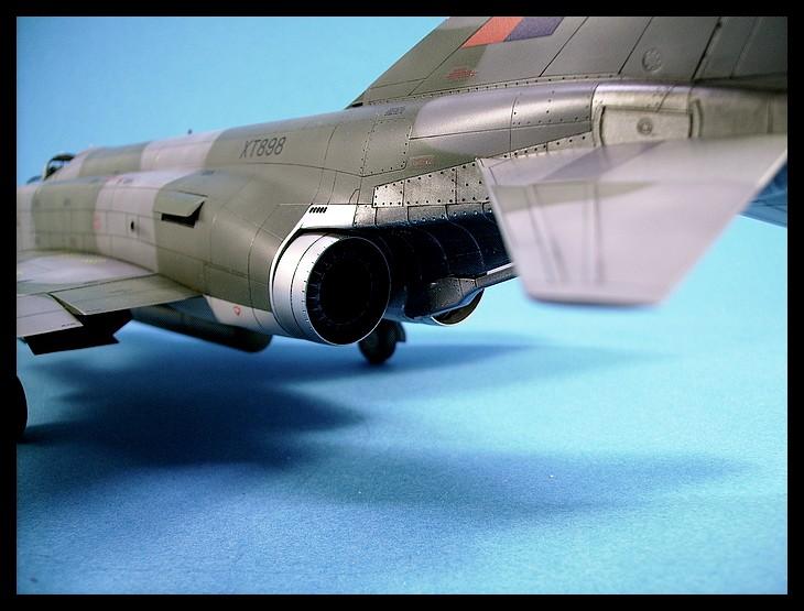 F-4M/FGR2 phantom II 100616112656492646241958