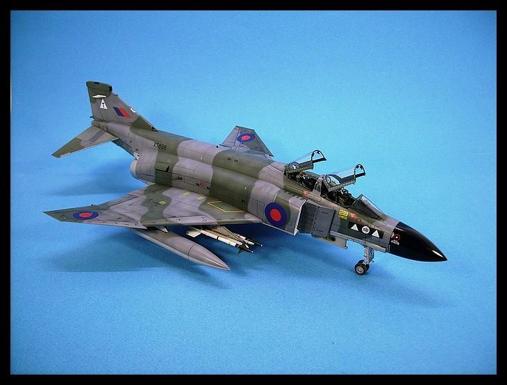 F-4M/FGR2 phantom II 100616112656492646241959