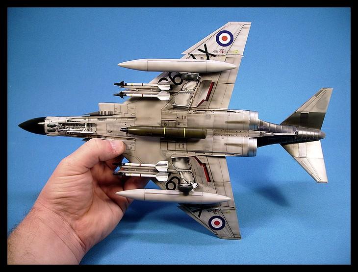 F-4M/FGR2 phantom II 100616112656492646241961