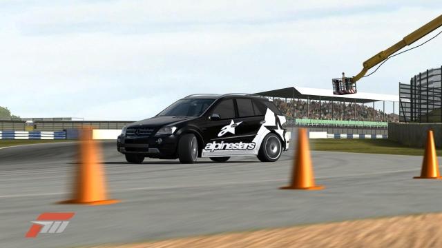 100617093839978836247504 ForzaMotorsport.fr