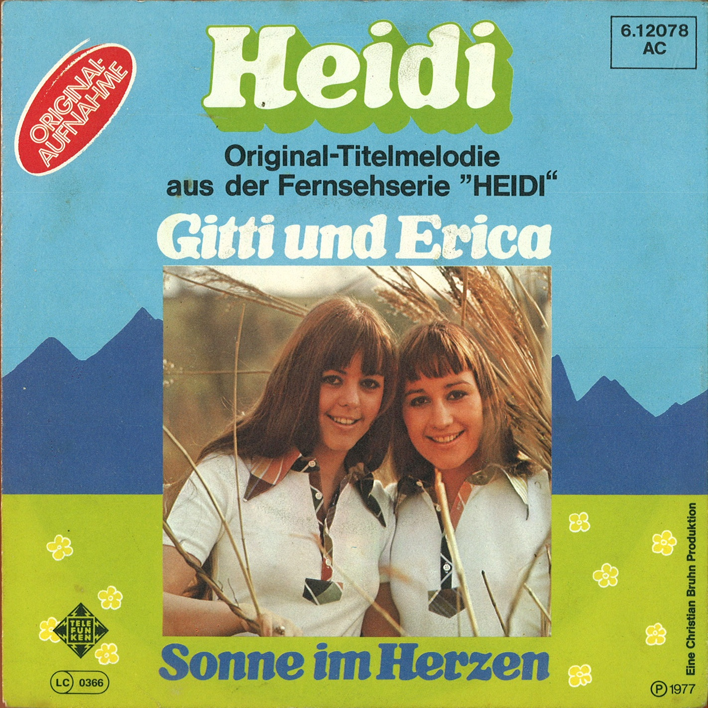 heidi-all