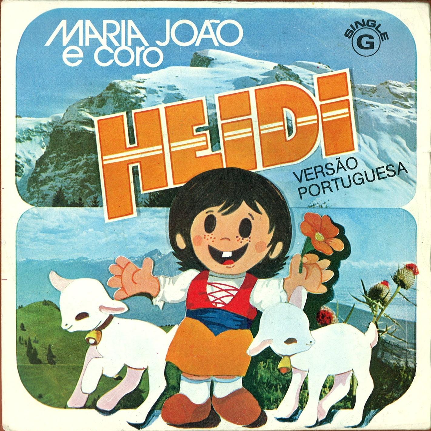 heidi-portug