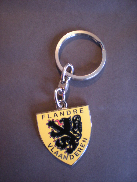 Producten met de Vlaamse Leeuw 100618081016970736252703