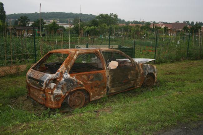 http://nsm03.casimages.com/img/2010/06/18/100618095555390116253434.jpg
