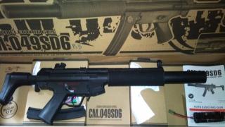 MP5SD6 Cyma blow-back !!!! 1006190234401081496256497