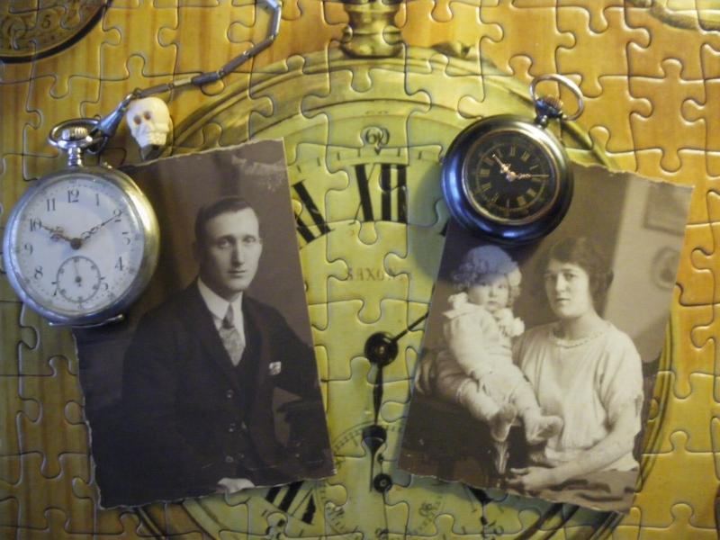 La montre du grand-père et vous ... 1006190910081080536254926