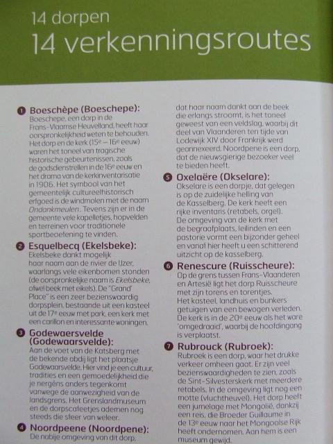 Brochures in het Nederlands 100619111344970736255422