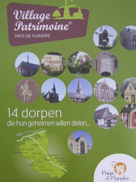 Brochures in het Nederlands - Pagina 2 100619111403970736255423