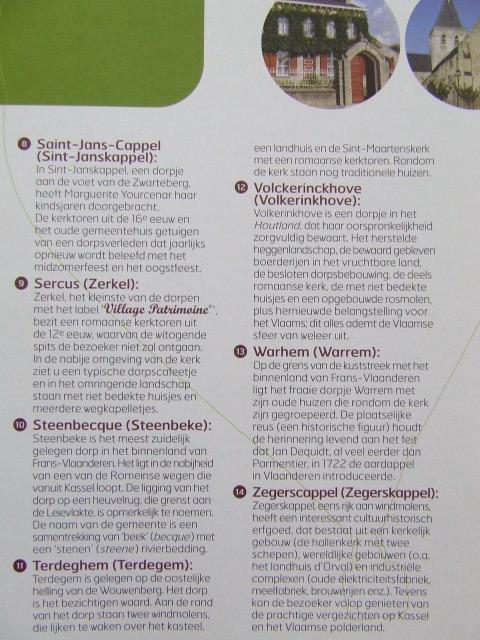 Brochures in het Nederlands - Pagina 2 100619111431970736255434
