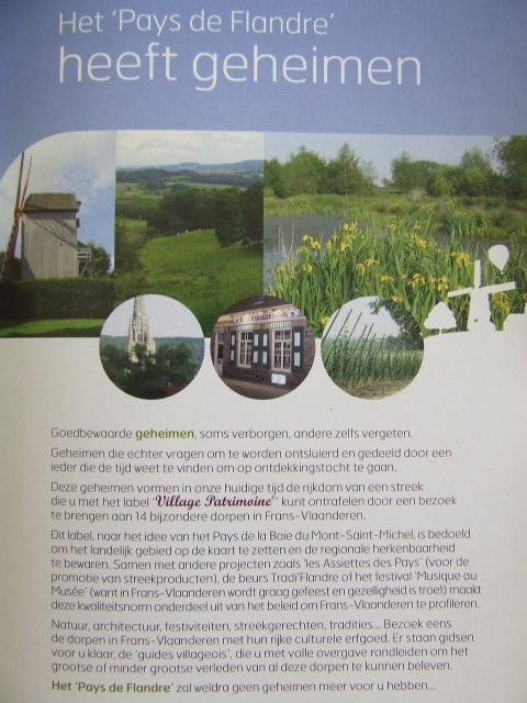 Brochures in het Nederlands - Pagina 2 100619111453970736255435