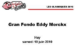 10_16_Merckx - 001