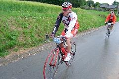 10_16_Merckx - DSC01413