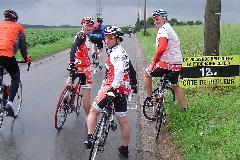 10_16_Merckx - DSC01416