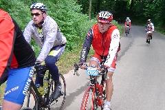 10_16_Merckx - DSC01419