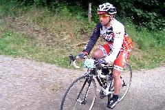 10_16_Merckx - DSC01421