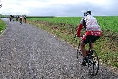 10_16_Merckx - DSC01426