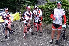 10_16_Merckx - DSC01446