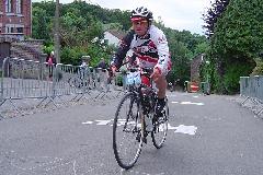 10_16_Merckx - DSC01453