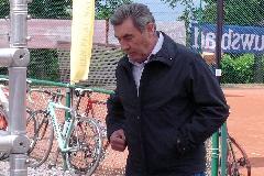10_16_Merckx - DSC01462