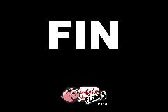10_16_Merckx - fin