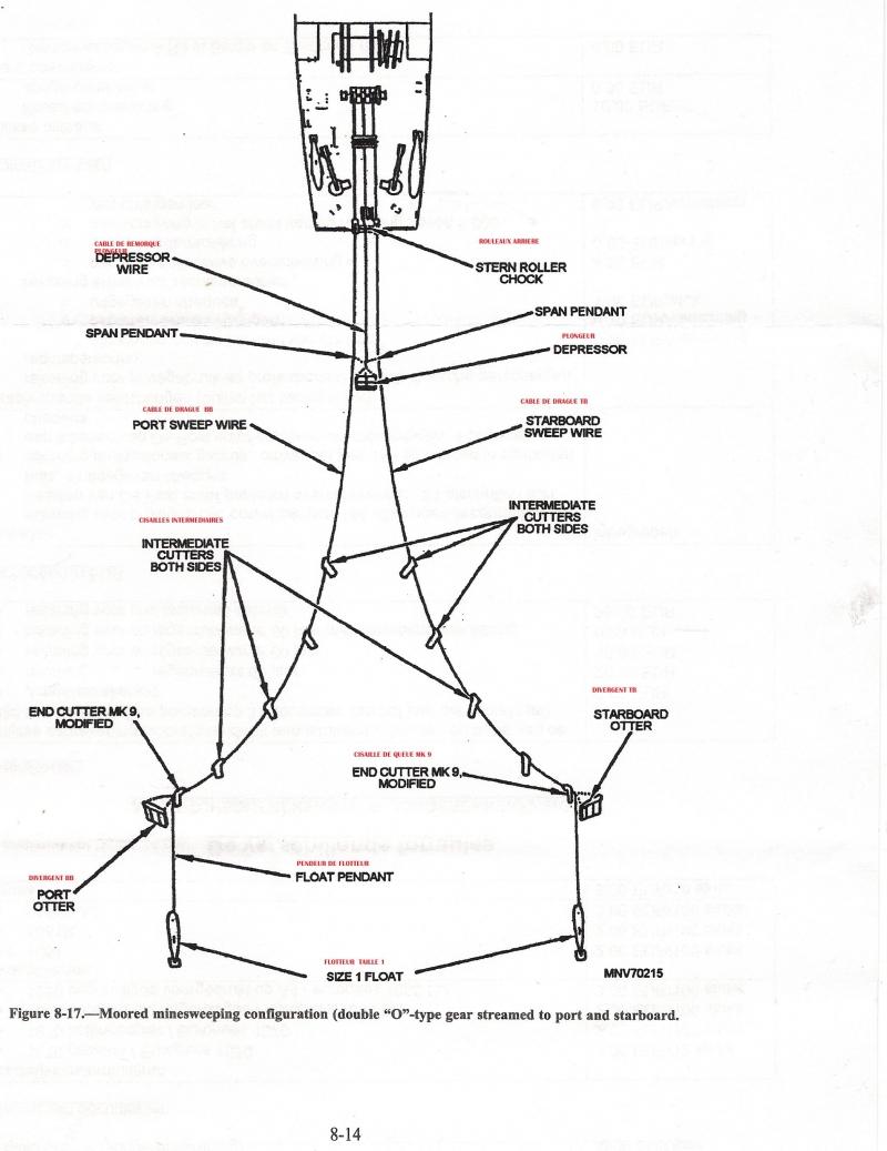 M930 ROCHEFORT - Page 5 100621061419894816271220