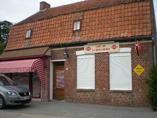 Vlaamse Euvo-borden 100621102001970736268464