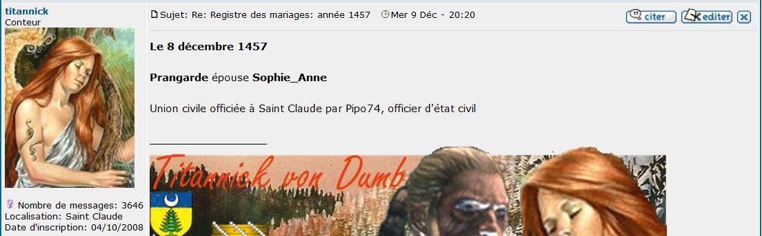 [Clos]Demande de divorce civil de Sophie-Anne de Metivier 100622090947464466278469