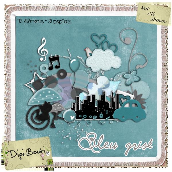 preview_lau_bleu_gris--17f5f33