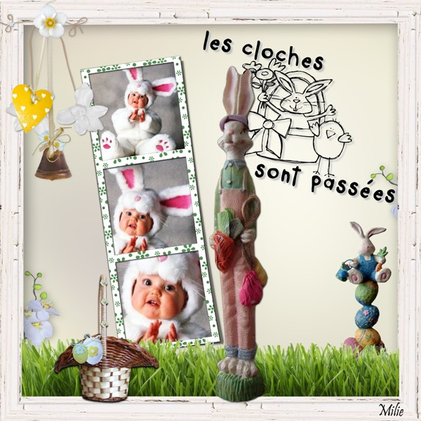 Kit Collab Ding-Dong Voilà les cloches_ValkyrieDesigns-LeaUgoScrap