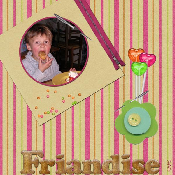 Kit Collab GourmandeFriandise_Valkyrie-FineII-Ingrid7459-KittyScrap_page2