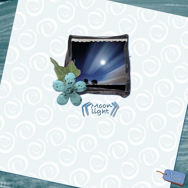 Kit Blue Moon de Vavie_page1