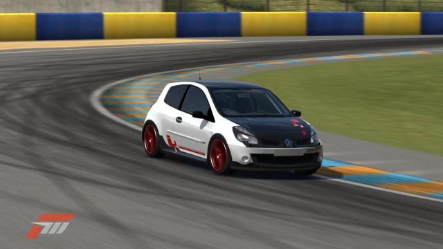 100623083905978836284667 ForzaMotorsport.fr