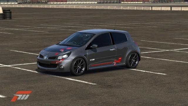 100623120942978836280847 ForzaMotorsport.fr