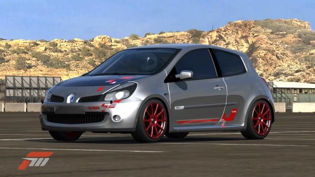 100623121518978836279527 ForzaMotorsport.fr