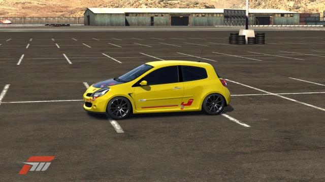 100623121533978836279529 ForzaMotorsport.fr