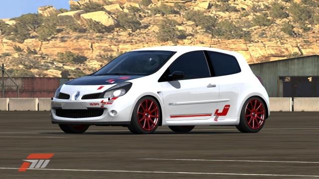 100623121549978836279531 ForzaMotorsport.fr