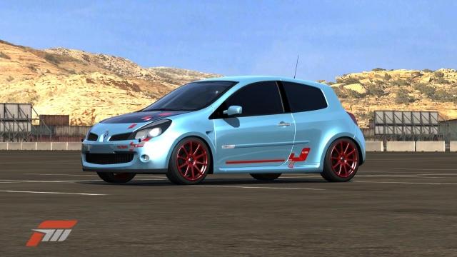 100623121937978836280899 ForzaMotorsport.fr