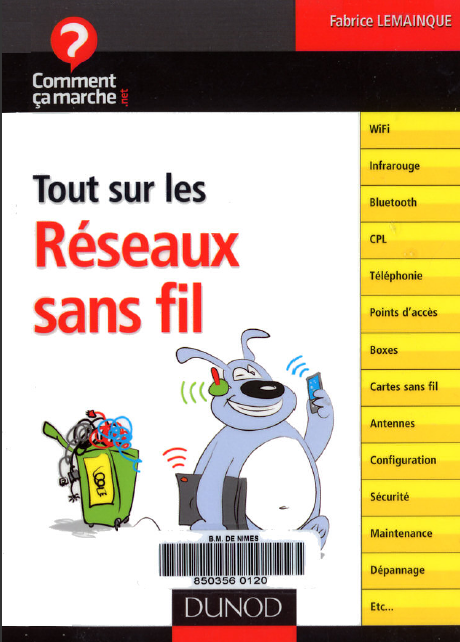 RESEAU RESOLUTION(PROBLEMES WIFI) 1006240441051086876289590